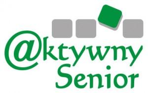 aktywny_senior