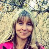 Wykład – Barbara Kazana