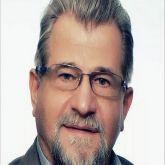 Wykłady – Andrzej Kaczorowski