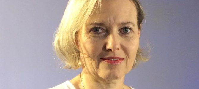 Wykłady – Małgorzata Paluch